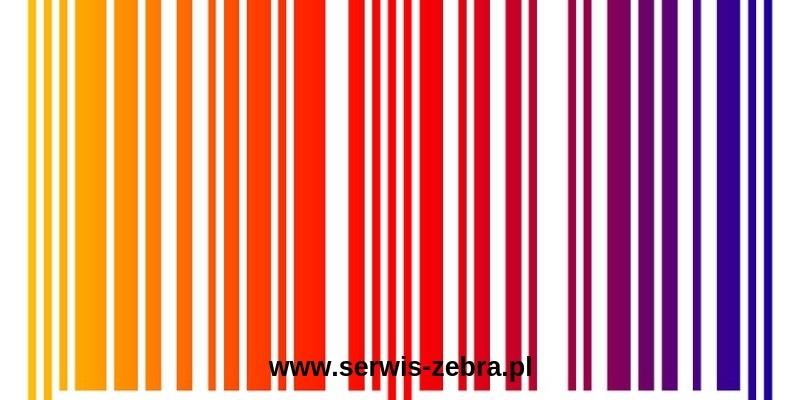 Stacjonarne skanery kodów kreskowych marki Zebra