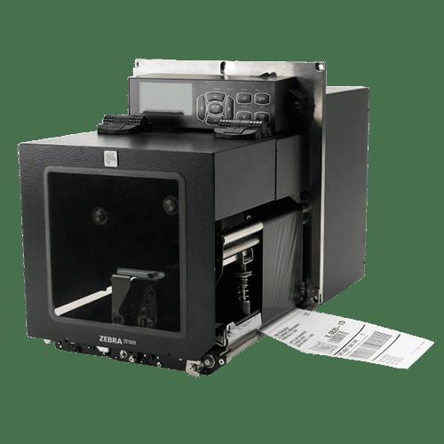 Mechanizm drukujący ZE500 - ZE50063-L0E0000Z Image