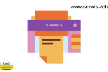 Jak wygląda serwis drukarki?