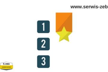 Drukarki etykiet ranking artykułów